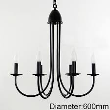 black modern chandeliers. Incredible Black Modern Chandelier Popular Candle Style Chandeliers R