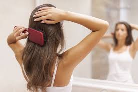 to increase anagen phase of hair