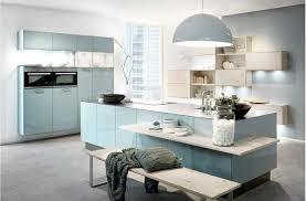 contemporary kitchen lighting ideas. Modern Kitchen Lighting Ideas Contemporary