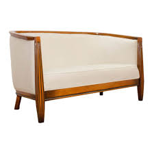 vintage art deco furniture. Large Size Of Sofa:art Deco Sofa Art Dining Table Style Bedroom Furniture Vintage R