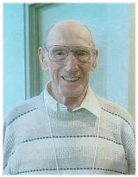 "William Alexander Burnett ""Bernie"" AUSTIN - Obituary - Guelph ..."