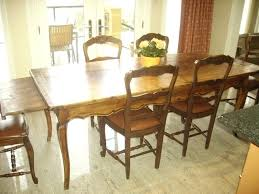 country french dining tables country french dining table and chairs impressive with photos of country french
