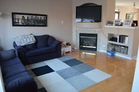 redecorating family room furniture sizeplacement