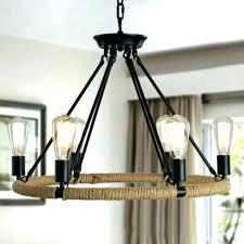 wood bead chandelier diy and metal uk orb