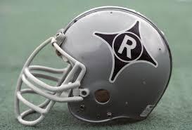 rice university football helmet. Plain University Rice University Owls Football Photo Helmet With  And Football Helmet L