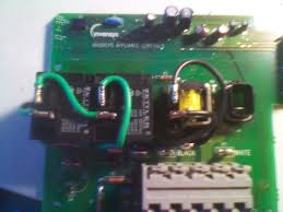 hot springs heater relay circuit boards atlanta spa repair hot hot springs heater circuit board trace saver