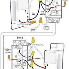 wall switches archives go global kart light almond insteon 2334 225 8 button dimmer keypad light almond