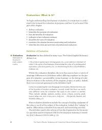 descriptive essay person example piece