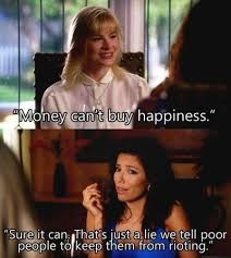 desperate-housewives-memes-.4.jpg via Relatably.com