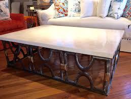 latest nick scali stone coffee table idea stone coffee table with additional oversized stone coffee table