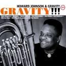 Gravity!!!