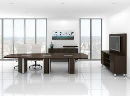 office conference table design. Conference Tables Cincinnati, Room Cincinnati | Office Furniture Source Table Design