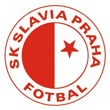Sportovní Klub Slavia Praha