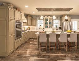 kitchen furniture cabinets. 3-kitchen-cabinets-coldwater-mi Kitchen Furniture Cabinets