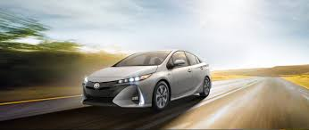 Toyota creates in-house electric car development group, puts 4 ...