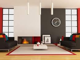Home Interior Living Room Awesome Decorating Design