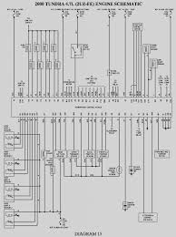 unique of 2004 toyota tacoma wire diagram 2013 wiring webtor me 2004 toyota tacoma radio wiring diagram new of 2004 toyota tacoma wire diagram wiring 2000 tundra 4 7l 2uz fe engine schematic