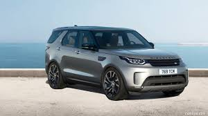 2018 land rover black. plain land 2018 land rover discovery with black pack  front threequarter 5 of for land rover black
