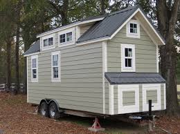 Small Picture Tiny House For Sale California Tiny House Trailer RV House Made