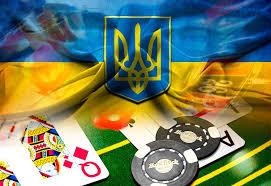 Онлайн казино України ✓Рейтинг топ 20. Найкращі казино 2021