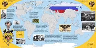 Russia Linguistic Map Picture Ideas References