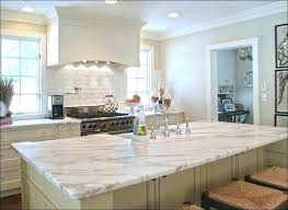 cost photo 2 of 8 laminate sheets how much do custom home superb per square