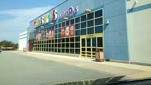 1800 toysrus tablez india sings master franchisee agreement with toys r us
