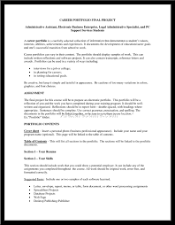 personal assistant resume examples alexa resume cover letter cover letter personal assistant resume examples alexa resumepersonal assistant resume samples