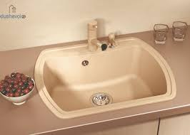 <b>Кухонная мойка Florentina Нире 630</b> грей, цена 9910 руб в ...
