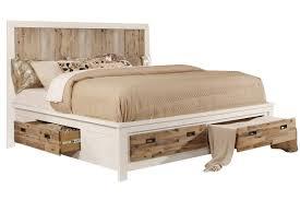 Gardner White Bedroom Sets Gardner White Clearance Bedroom Sets