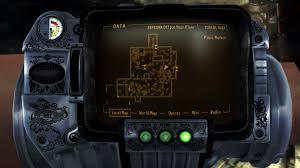 Fallout New Vegas Pip Boy Light Pip Boy Mod Fallout New Vegas Phireguys