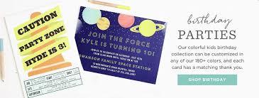 Photo Party Invitations Party Invitations 15 Off Super Cute Designs Basic Invite