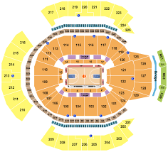 Golden State Theater Seating Chart Buy Golden State Warriors Tickets Seating Charts For Events