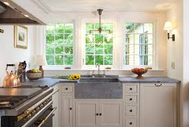 soapstone counters theyre clean long how to clean kitchen countertops stunning countertops
