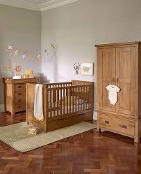 blue nursery furniture. Image Of: Original Rustic Nursery Furniture Blue E