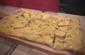 Not Just Kitchen Habanero Kitchenbar They Love The Hot Stuff Foodmetromanila