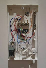 wonderful videx intercom handset wiring diagram 800 series diagrams videx intercom handset wiring diagram at Videx Intercom Handset Wiring Diagram