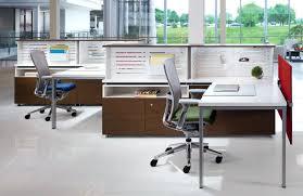 Craigslist Miami Furniture Dressers Used fice Furniture Buyers