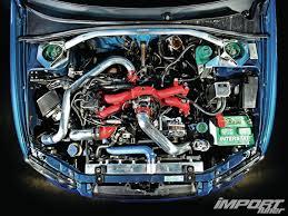 04 subaru impreza wiring diagram on 04 images free download Subaru Wrx Wiring Diagram 04 subaru impreza wiring diagram 6 2004 subaru impreza stereo wiring diagram 1996 subaru legacy wiring diagram 2002 subaru wrx ecu wiring diagram