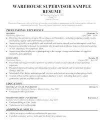 Forklift Operator Resume Forklift Operator Resume Pdf Basic Resume