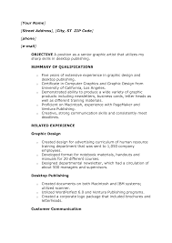Resume Template Resume Address Format Free Career Resume Template
