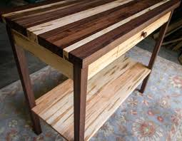 medium size of kitchen block table tops for restaurants island ikea canada butcher antique bu