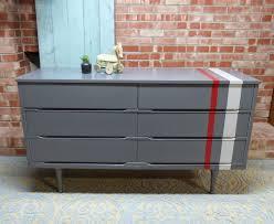 Custom Design Furniture Grand Rapids Simple Redesign Custom Furniture Painting Grand Rapids