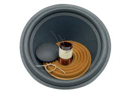 bose 601. ss audio recone kit for bose, bose 601, rk-b601 601