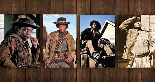 """The Legend of """"Stagecoach"""" Mary: The First Black Woman to Carry U.S. Direct  Mail"""