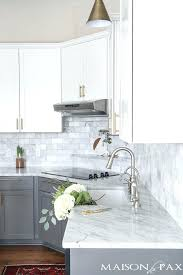 white kitchen. White And Gray Countertops Kitchen Counter Cozy Ideas Farmhouse Cabinets Granite .