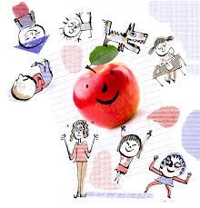 28 Hilarious Real Life Teacher Stories Readers Digest