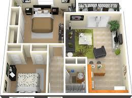 1 Bedroom Apartments In Baton Rouge La  Bedroom Review Design1 Bedroom Apts In Baton Rouge La