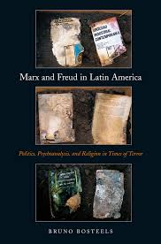 verso 9781844677559 marx and freud