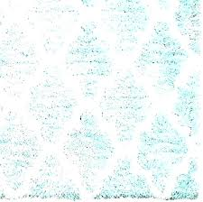 aqua area rug rugs target 8x10